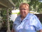 Walmart Greeter Fired After She 'Grabbed' Customer (she 73 years old for pete sakes! Good going walmart)