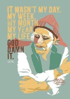 #bukowski #quote #quotes