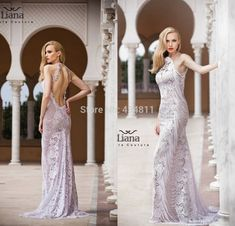 Image result for lilac lace wedding dress