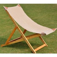 Online shopping India Wicker Chairs, Outdoor Chairs, Outdoor Decor, Online Furniture, Wood Furniture, Outdoor Furniture, Teak Wood, Sun Lounger, Hammock