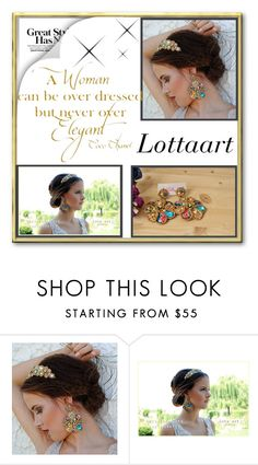 """Lottaart 6"" by ramiza-rotic ❤ liked on Polyvore featuring Chanel"