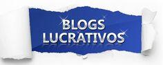 guia ganhar dinheiro com blogs