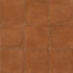 Distressed Series In Betulla Wood Look Porcelian Tile