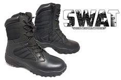 Bottes de moto Swat Tactical – Altimate - Price:149.99  Bottes de moto Swat Tactical – Altimate pour hommes. Bottes de moto. Cuir véritable. Pour toute la performance de jour et le confort ne cherchez pas plus loin. Notre botte tactique est léger, confortable et facile d'entrer et de sortir. C'est une décision simple pour le gars qui sera en eux toute la journée. altimate […]  Cet article Bottes de moto Swat Tactical – Altimate est apparu en premier sur Centre de Liquidation du Québec .