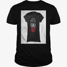 SF-LAT-Tee, Order HERE ==> https://sunfrog.com/SF-LAT-Tee-Black-Guys.html?70559 #myfamily #christmasgifts #xmasgifts #birthdaygifts