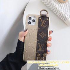 Iphone 11, Iphone Cases, Iphone Models, Phone Accessories, Louis Vuitton, Mini, Nour, Apple, Flower