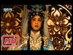 国产经典老电影 《变脸》1997HD - YouTube
