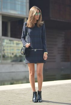 chicisimo outfit ideas your wardrobe