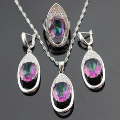 cheap fashion jewelry online shopping affordable costume jewelry     https://www.lacekingdom.com/