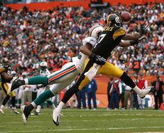 Pittsburgh Steelers at Miami Dolphins – Week 6 http://www.best-sports-gambling-sites.com/Blog/football/pittsburgh-steelers-at-miami-dolphins-week-6/  #americanfootball #Dolphins #MiamiDolphins #NFL #PittsburghSteelers #steelers