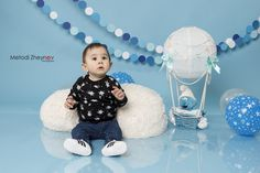 Baby, Photography, Photograph, Newborns, Photo Shoot, Infant, Baby Baby, Doll, Infants