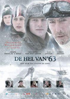 De Hel van '63 (2009) - MovieMeter.nl