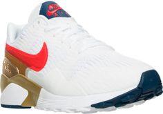 huge discount 943e2 42665 Womens Nike Air Pegasus 9216 Running Shoes  Finish Line Nike Air Pegasus,
