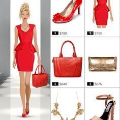 Covet Fashion| Download Covet Fashion