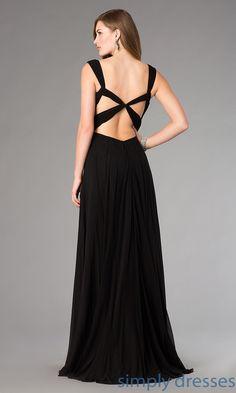 View Dress Detail: AL-35714
