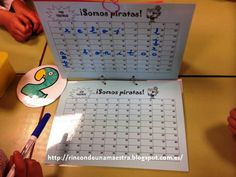 Holiday Activities, Activities For Kids, Vocabulary Games, Different Holidays, Interactive Learning, Spanish Classroom, Reggio Emilia, Educational Games, Learning Spanish