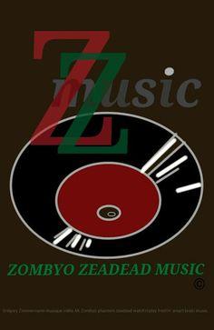 Double Z music.