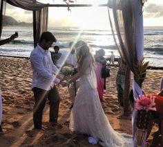 Casamento: Planejamento de 1 ano