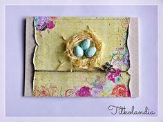 http://titkolandia.blogspot.com/