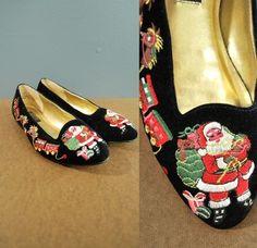 Ho ho ho Slippers, Flats, Shoes, Ebay, Fashion, Loafers & Slip Ons, Moda, Sneakers, Shoe