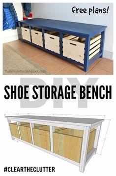 10 Great Storage Ideas 4