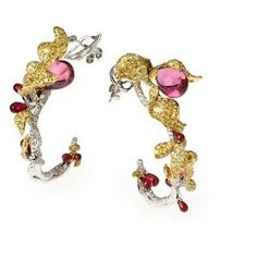 Image result for caratell jewelry