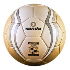 http://www.sendaathletics.com/store/senda-rapido-premier-ball/