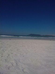 Cabo Frio - RJ - Brazil