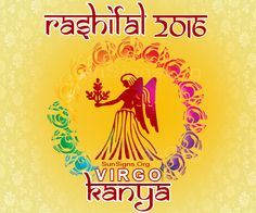 Kanya Rashi 2015 predicts that all things will be hunky dory during Astrology Today, Sun Sign, Virgo, Horoscope, Zodiac Signs, Physics, Family Travel, Finance, Career