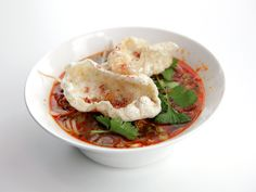 Nightingale 9, New Vietnamese Restaurant from Seersucker Chef