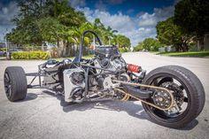 82 Best Reverse Trike Ideas Images Reverse Trike Cars Motorcycles