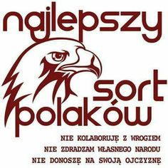 The best sort of Poles He does not collaborate with the enemy I do not betray my own people I do not know about my homeland Dictionary Definitions, New Names, Retro, Poland, Memes, Semper Fidelis, People, Historia, Tablature