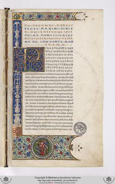 Urb.lat.404: Urb.lat.404 f. 6r