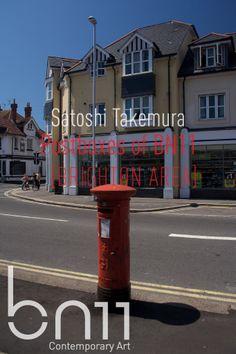 bn11-Satoshi Takemura-Postboxes-p0000000626