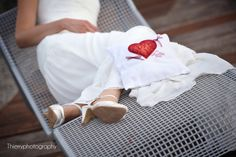 Thierry Photography, photographe de mariage http://www.thierryphotography.fr/