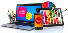 http://www.kodcuherif.com/hazir-web-tasarim-ve-web-tasarimin-gelecegi.html Hazır Web Tasarım ve Web Tasarımın Geleceği