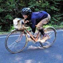 x 1.25″ Elk Pass   Rene Herse Cycles