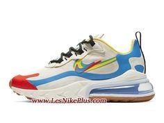 Les 9 meilleures images de Nike Air Max 270   Basket pas