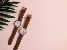 Discover the original vegan watch brand - Time IV Change. Our collection includes vegan watches available for free worldwide shipping. Sustainable Clothing Brands, Leather Watch Bands, Leather Accessories, Watch Brands, Ethical Fashion, Vegan Leather, Change, Watches, The Originals
