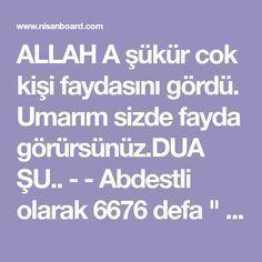 Allah, Prayers, Quotes, Shabby Vintage, Bonsai, Health, Quotations, Health Care, Prayer