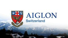 Aiglon College is an independent, non-profit organisation, located high in the Swiss Alps in the village of Chesières, near Villars. Started in 1949 with… School Community, College Campus, Swiss Alps, Foundation, Scenery, Students, British, Seasons, Education