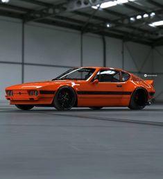 Sp2 Vw, Top Cars, G Wagon, Dream Garage, Carrera, Jdm, Cars And Motorcycles, Lamborghini, Mercedes Benz