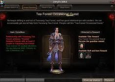 Age of Wushu Youyan Sixteen Prefectures Invasion Guide By: Grithok Towers, Video Game, Gaming, Waves, Map, People, Drill Bit, Videogames, Tours