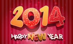 We #wish ,This #new year make your every #dream come #true.