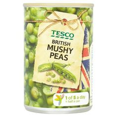 Tesco Meal Combos — Slimming World Survival Slimming World Tesco, Slimming World Survival, Slimming World Recipes, Chilli Chicken Stir Fry, Syn Free Food, Pulled Beef, Vegetable Chips, Mushy Peas, Fishcakes