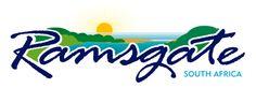 SEO Copy: Ramsgate Village