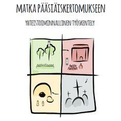 http://uskontotuntiunelmia.blogspot.fi/2017/03/matka-paasiaiskertomukseen.html