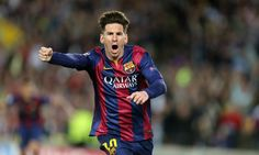 Lionel Messi's El Clasico Injury Battle - The 231st installment of El Clasico takes place this Saturday at the Santiago Bernabeu. As La Liga's premier fixture, this evergreen battle between Barcelona and Real Madrid always has.....