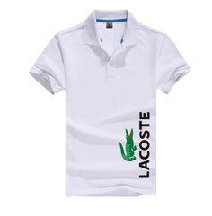 23884650d9a Lacoste POLO shirts men-L1610P Lacoste Clothing