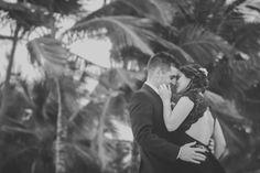 Wedding_Photography_Punta_Cana_Kukua by a by Ambrogetti Ameztoy Photo Studio-130